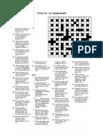 Trivia6.pdf