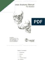 HUMAN_ANATOMY_MANUAL_THE_SKELETON.pdf