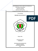 COVER ILMU UKUR TANAH.docx