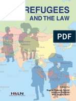 0_Refugee-and-the-Law_2nd-edition.pdf