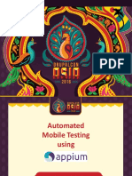 Automated Mobile Testing using Appium.pdf