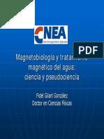 CAMPOS MAGNETICOS.PDF
