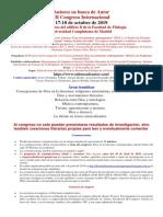Programa del III Congreso Internacional Autores en busca de Autor.pdf
