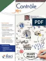 revue ACI 221.pdf