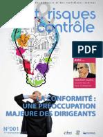 Revue_ARC_0011428504026572.pdf