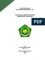 TUGAS PELAJARAN.pdf