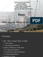 Disadvantages-of-Dams.ppt
