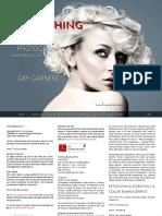 01-CS5-dig-retouch-ess-color.pdf