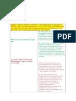 tarea 5 de seminario.docx