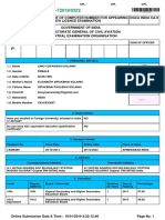 Candidate Review PDF (1)