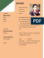 BIO.pdf