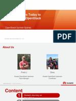 Huawei Sponsored Slides Final