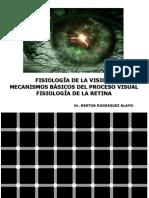 Vision-2015.pptx
