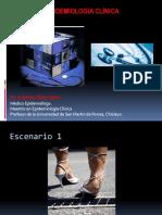 Epidemiologia clinica pruebas diagnosticas.ppt
