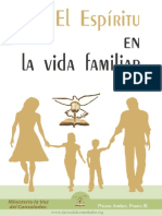 ES-El_Espiritu_en_la_Vida_Familiar-eBook.pdf
