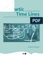 líneas_de_tiempo_profético.pdf