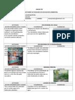 INFORME ENFOQUE AMBIENTAL.docx