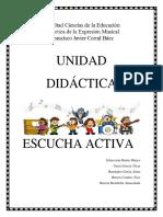 UD ESCUCHA ACTIVA FIN.docx