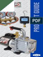 JB Product Guide 0319.pdf