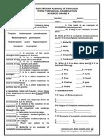 Science4 20pcs.docx