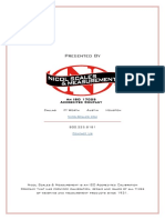 Manual Rice lake.pdf
