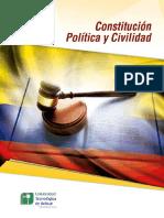 Constitucion publica_web.pdf