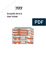 array user guide.pdf