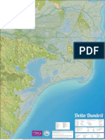 Delta-Dunarii_general-map.pdf