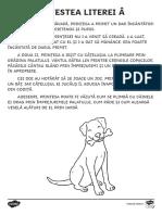 Litera A2 Poveste.pdf