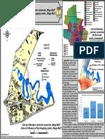 """Harta ariei de influență a centrului comercial """"Mega Mall"""".pdf"""