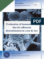 2012-05-04_Evaluation_immunoassay_kits_aflatoxin (2).pdf