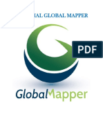 TUTORIAL GLOBAL MAPPER.docx
