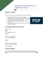 HTML.docx
