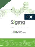 SIGMA JT Products.pdf