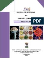 Manual_Mycotoxins_25_05_2016.pdf