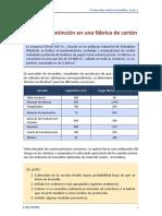 03.3.b. Casos-Proteccion Contra Incendios