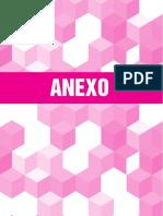 Mate Anexos