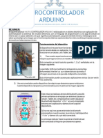 PROYECTO ELECTRICA