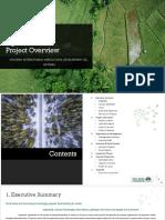 Agri-tourism Overview.pdf