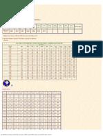 LBO_indtab_new.pdf