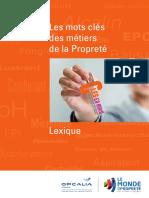 Lexique-LesMotsClesdelaProprete.pdf