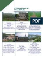 hydro-india-kerala-tamil-nadu.pdf