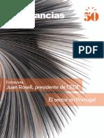 50-Revista.pdf