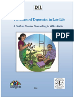 DIL-Counselling-Manual-v4_final.pdf