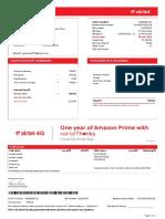 36113987.pdf