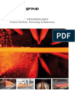 W7-320-Furnace_technology.pdf