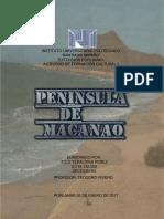Municipio Peninsula de Macanao.docx