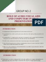 audiovisualaids-.pdf