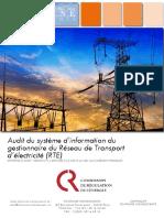 160523_Audit_SI_RTE.pdf