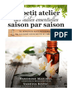 Ebook4saison.pdf